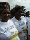 Female_healers_south_africa_3